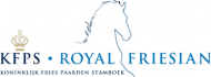 KFPS Royal Friesian