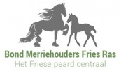 Bond Merriehouders Fries Ras